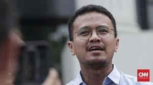 Faldo Maldini, Gagal Calon Gubernur Maju Sebagai Cabup Pesisir Selatan