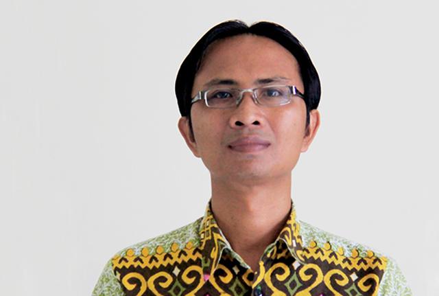"""Vino Oktavia: Berita """"Kisruh Tanah 765 Hektar di Koto Tangah Telah Tuntas"""" adalah Pembohongan Publik"""
