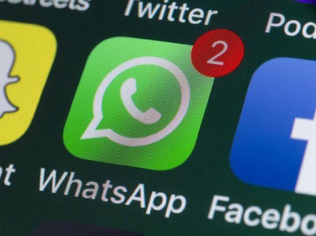 Cara Video Call WhatsApp di Laptop, Praktis dan Mudah