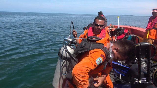 11 Nelayan Hilang Di Muaro Air Haji Pessel Belum Di Temukan