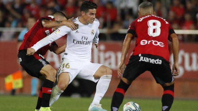 Demi Rodriguez, AC Milan Lepas 3 Pemain