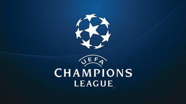 Skuat Peserta Liga Champions