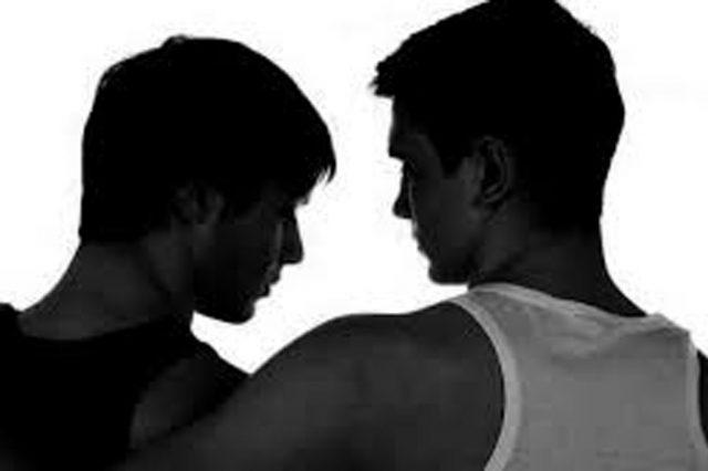 Pemuda Cupak Amankan Dua Pelaku LGBT