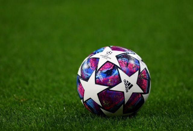 Liga Dihentikan, Hari-hari Tanpa Sepakbola