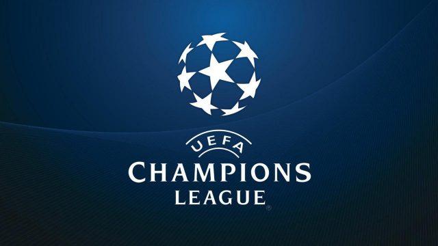 UEFA Berikan Tenggat Waktu Bergulirnya Kembali Liga-liga Eropa