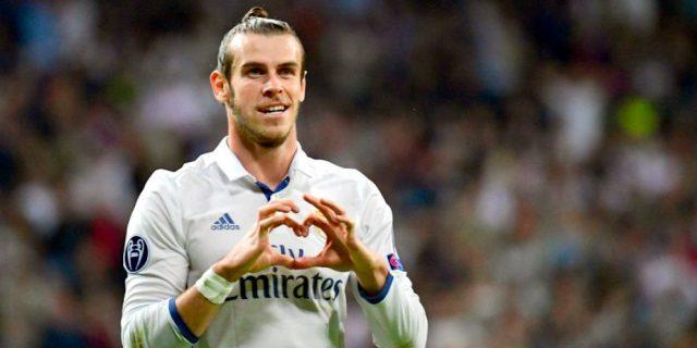 Bale Lebih Tertarik Main di MLS Daripada Hijrah ke Newcastle