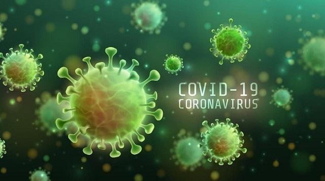 Covid-19 di Kabupaten Solok Capai 804 Kasus, 18 Diantaranya Meninggal Dunia